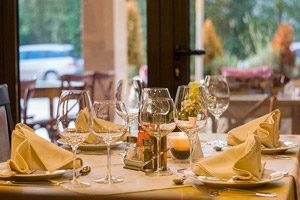 meilleur restaurant de Mons